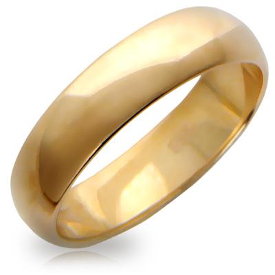 обручальные кольца серебро купить спб